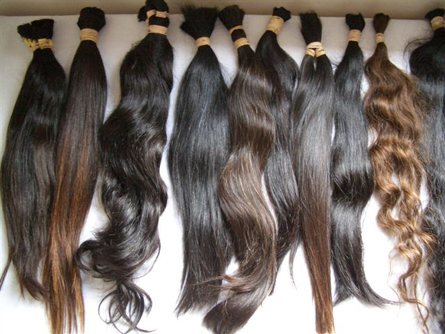 Hair Weave Supply 17