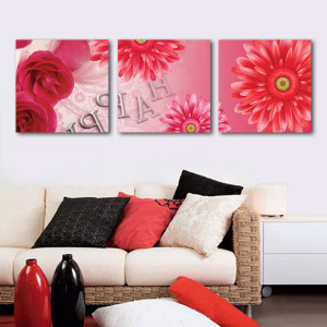 3Panels-Combination-Modern-Abstract-Painting-Living-Room-Beautiful-Decorative-Charm-Large-font-b-Contemporary-b-font