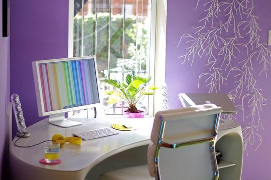 cute-office