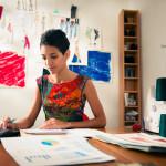 Call-for-more-female-entrepreneurs