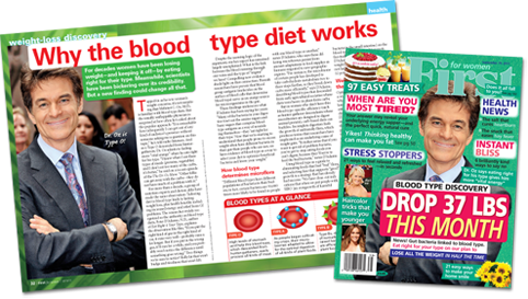 blood-type-diet-header