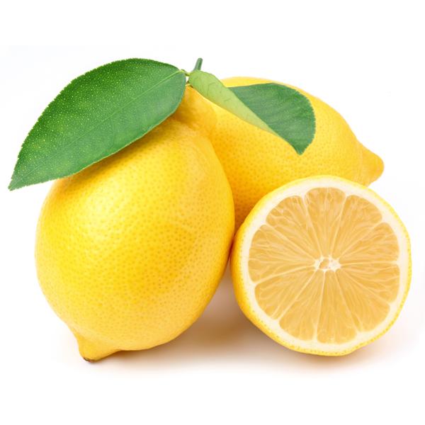lemon-06