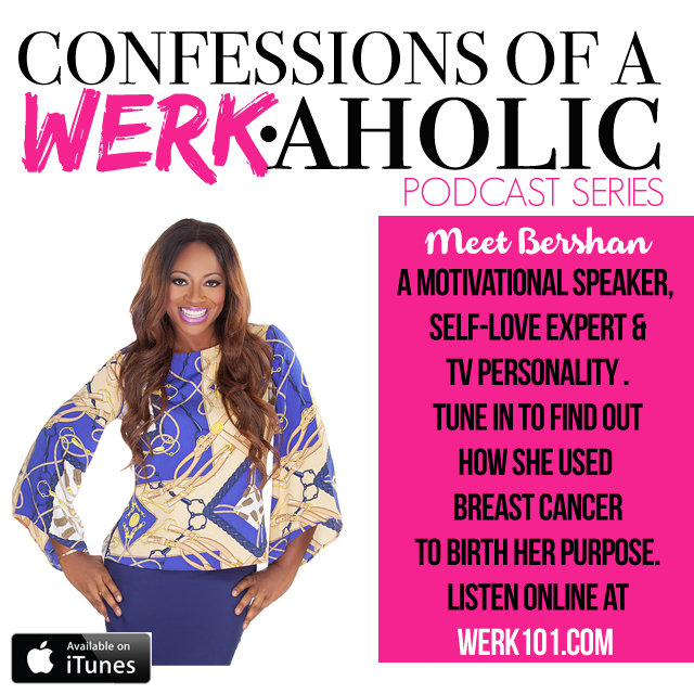 CONFESS-Bershan
