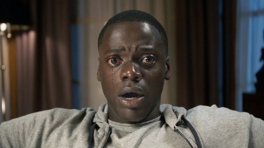 chris-washington-played-by-daniel-kaluuya-from-i-get-out-i