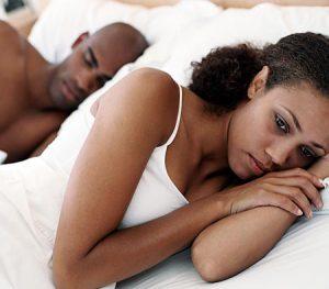 cheating-husband-450a121208-1258748685