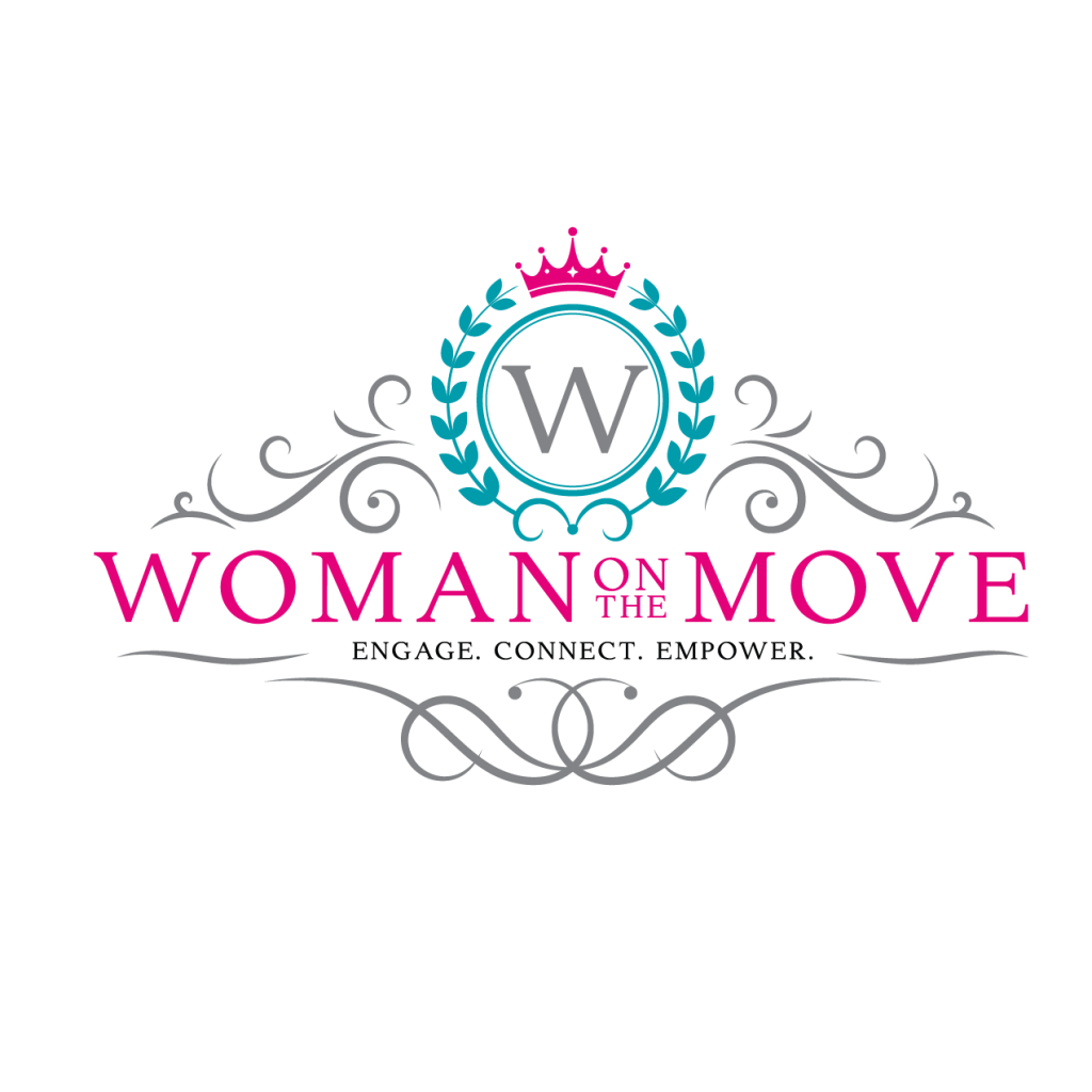 womenonthemove-logo-final-outlines-01