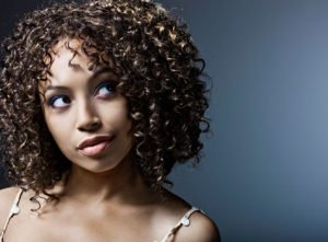 Blog pic - black woman thinking