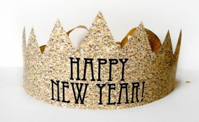 052118c329dc95636221a728c421ec88--new-years-hat-happy-new-year